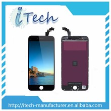 Wholesale LCD Panel for iphone 6 plus, LCD Screen for apple iphone 6 plus, LCD Screen Repair for iphone 6 plus