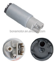 9020218 9200109 815039 815037 for OPEL Fuel Pump