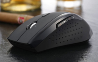 High quality 2.4g wireless optical mouse driver for laptop laser wireless mouse for desktop wireless mouse for laptop