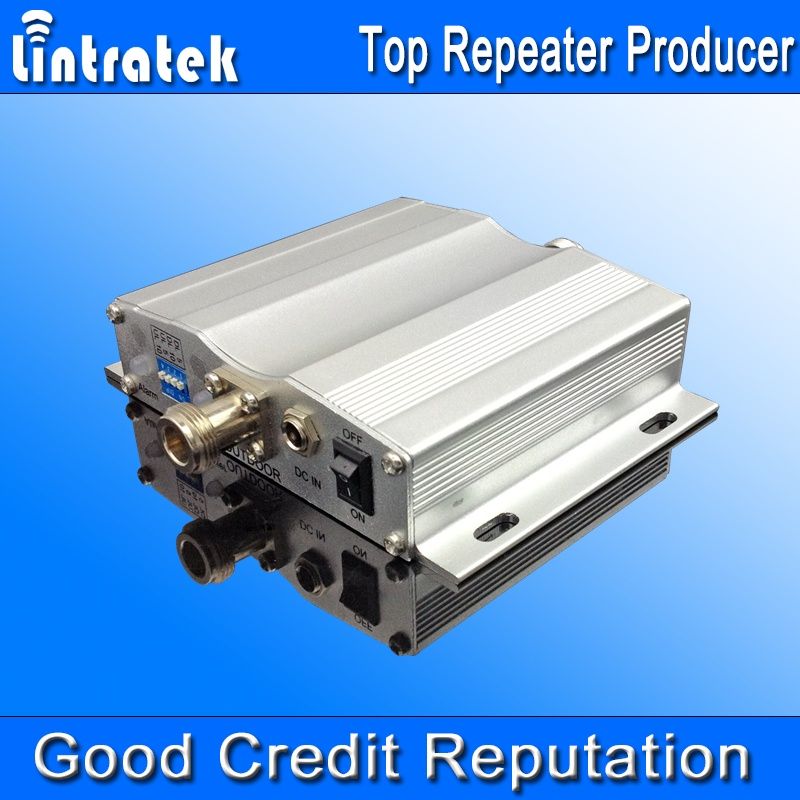 quad band cell repeater factory supplier lte 4g repeater