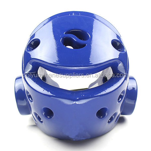 fashional soft anti-corrosion damp-proof skating sports unequal headgear