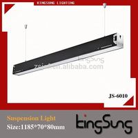 Top Brand Led Ceiling Decoration New Office Lighting JS-6010