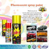 High quality acrylic Spray Paint price low / graffiti spray paint/ acrylic-based wholesale spray paint cans