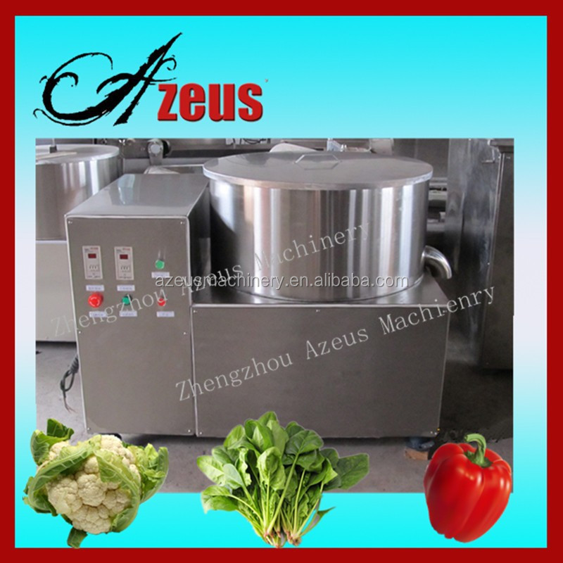 2014 Hot Sale Centrifugal Fruit And Vegetable Hydro Extractor/Dewaterer