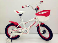 hot sale high quality Baby Bicycle/Kids Bikes/kids dirt bike bicycle