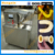 korean cane ice cream corn puffed stick machine korea cane ice cream extruder machine