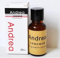 Andrea Hair Growth Essence Hair Loss Treatment Oil