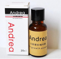 Andrea Hair Growth Essence Hair Loss Treatment Oil