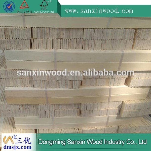 FSC Low Price Paulownia Plywood Made in China/waterproof plywood price