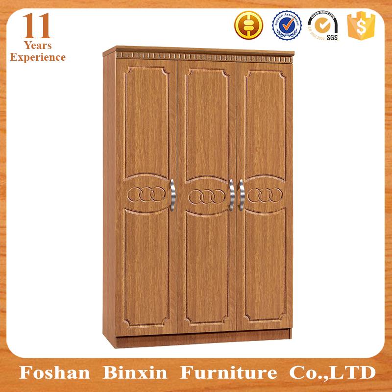 Wholesale Bedroom Wooden Almirah Designs Online Buy Best Bedroom - Design of almirah for bedroom