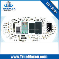 Full Color for iPhone 5 conversion Kits With Black Chassis