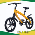 wholesale baby bicycle cheap bicycle