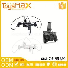 Games Kids 2.4 Ghz Usb Fpv Aircraft For Sale Scrap