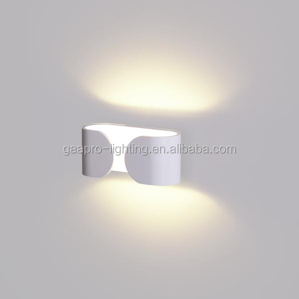 Wholesale decorative wall lights india & exterior wall light ...
