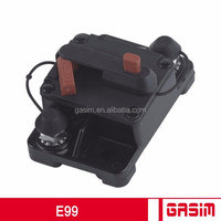 Car Audio 300 Amp High Current Circuit Breaker