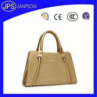 2014 latest design bags fashion women wallets and purses
