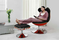 DEMNI mobile sofa chair