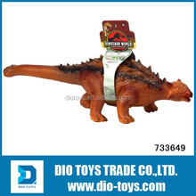 2015 new toys for kid dinasour toys