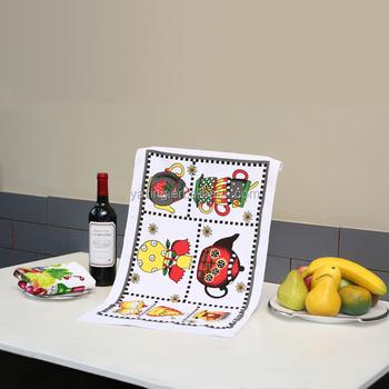 Microfiber Wholesale Kitchen Towel,cheap Kitchen Towels,microfiber Kitchen  Towels