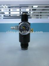 FADA-1,CO2 Regulator,Cylinder Regulator