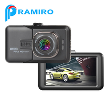 Top quality car camera dvr with 170 degree Super wide angle car dvr WDR G-sensor dash cam for T626