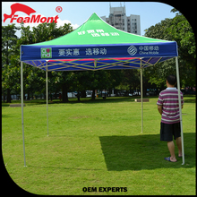 Promotional folding tent marquee gazebo canopy,carpa 10x10