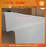 CCEFIRE Fireproof 1000 degree calcium silicate board