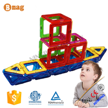 Factory offer directly popular funny building blocks for children