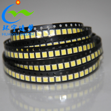 Mid-power SMD LED 5730 2835 5050 3528 3014 4014 ingan chip led