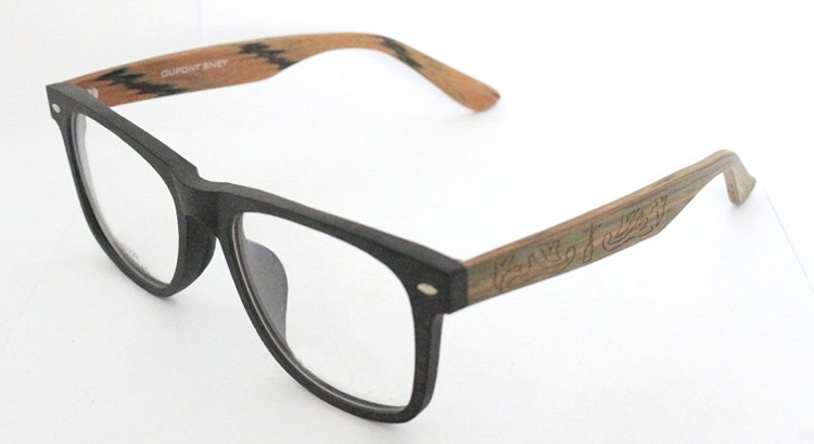 Replica Designer Eyeglass Frames : Replica Designer Eyewear Frames China Wholesale - Buy ...