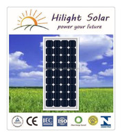 Poly Solar Panel Shandong Factory Mono Solar Panles Manufacturer with Tuv Iec Ce Cec Iso Inmetro