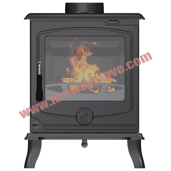 Secondary Combustion Smokeless Wood Burning Stove Buy