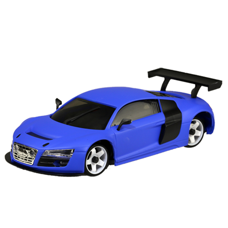 Very Fast IW04M <strong>1</strong>:24 Mini-<strong>z</strong> 4WD Electric RC Drift Cars, Remote Control Drifting Car