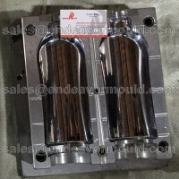 10 years no complain pet blowing bottle mould for water
