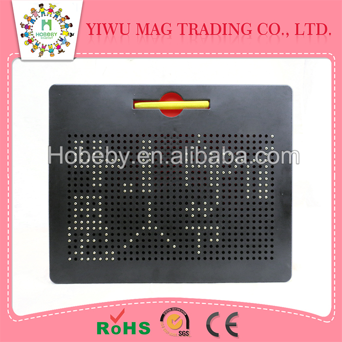 Good quality kid's abc magnetic writing board and kids abc magnetic writing board