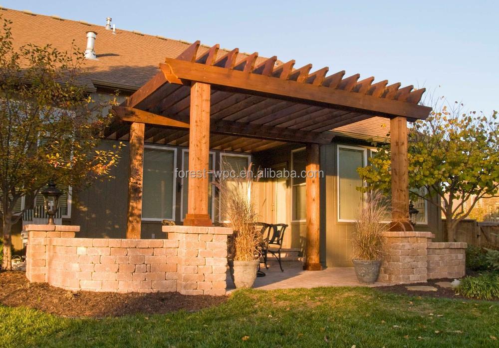 Grossiste arche de jardin en metal acheter les meilleurs arche de jardin en metal lots de la - Arche de jardin pas cher ...