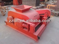 Coconut shell breaking machine,coconut shell break machine,coconut shell breaker machine