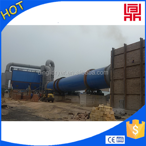 Indonesia steam coal 6000 kcal drying method for sale
