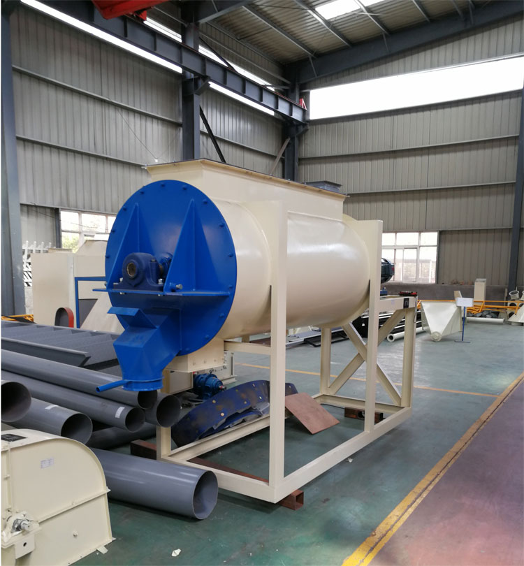 2t small feed mill plant for sale Asia and Africa