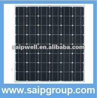 2012 HOT Sales Mono Solar Panel // 72Cells