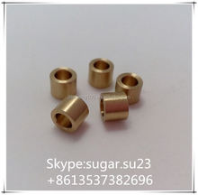 China manufacturing warm edge spacer