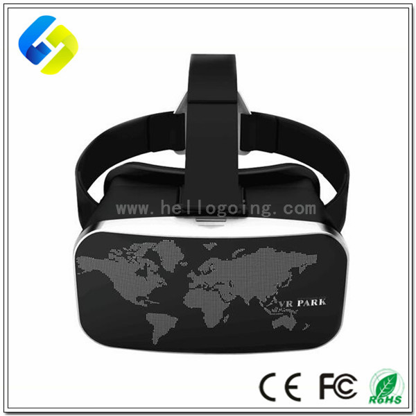 cheap card board 3d glasses vr 3d glasses for sexy movie from shenzhen