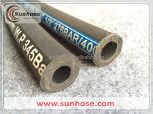 SAE standard high pressure washer hose for car washing machine with best price