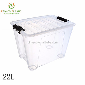 Eco-friendly factory direct sale kids white toy box