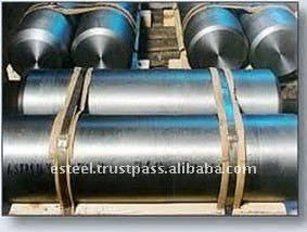 Monel 400 Alloy Steel High Speed Steel Sheet