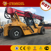 SANY 45T empty container handler with best price to Djibouti port