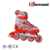 Hot sale new design good price BW-908 inline skate combo set for kids