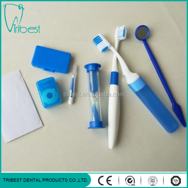 Orthodontic Box Kit