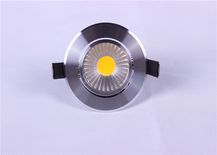 led interior spotlight/ceiling surface mounted led light fixtures square led downlight