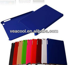 "Plastic Hard Case Cover Skin for Apple iPad Mini 7""tablet"